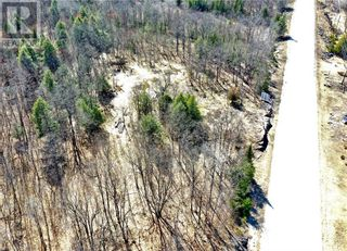Photo 3: 0 COUNTY ROAD 36 in Bobcaygeon: Vacant Land for sale : MLS®# 40095128
