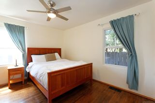 Photo 13: LA JOLLA House for rent : 4 bedrooms : 5556 Waverly