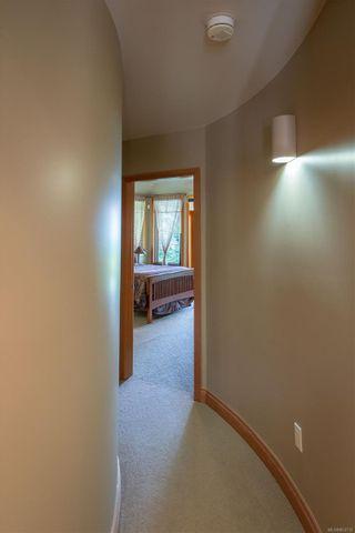 Photo 16: 950 Campbell St in Tofino: PA Tofino House for sale (Port Alberni)  : MLS®# 853715
