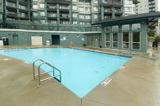 """Photo 26: 212 9233 GOVERNMENT Street in Burnaby: Government Road Condo for sale in """"SANDLEWOOD"""" (Burnaby North)  : MLS®# V764462"""