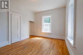 Photo 15: 7949 COUNTY RD 2 in Cobourg: House for sale : MLS®# X5323238
