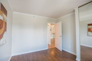 Photo 6: 906 488 HELMCKEN STREET in Vancouver: Yaletown Condo for sale (Vancouver West)  : MLS®# R2086319