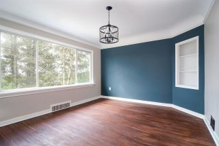 Photo 13: 33418 2ND Avenue in Mission: Mission BC House for sale : MLS®# R2151401