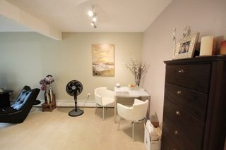 """Photo 7: 54 1825 PURCELL Way in North Vancouver: Lynnmour Condo for sale in """"LYNNMOUR SOUTH"""" : MLS®# R2569796"""