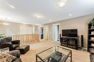 Photo 13: MORNINGSIDE: Airdrie Detached for sale