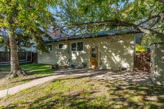Photo 28: 308 Haddon Road SW in Calgary: Haysboro Detached for sale : MLS®# A1147625