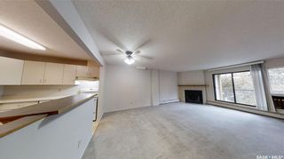 Photo 1: 220 217B Cree Place in Saskatoon: Lawson Heights Residential for sale : MLS®# SK873910