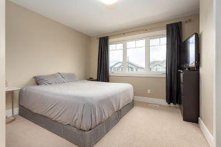 Photo 15: 17118 120 Street in Edmonton: Zone 27 House Half Duplex for sale : MLS®# E4242628