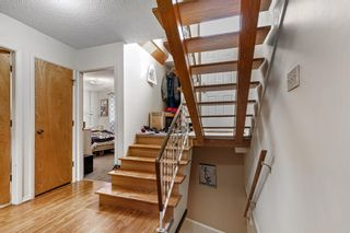 Photo 16: 1003 Cameron Avenue SW in Calgary: Lower Mount Royal 4 plex for sale : MLS®# A1088527