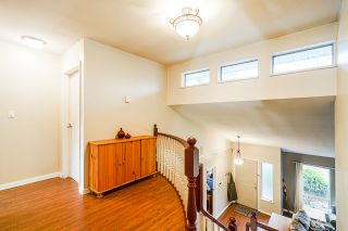 Photo 18: 3369 OSBORNE Street in Port Coquitlam: Woodland Acres PQ House for sale : MLS®# R2528437