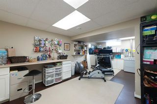 Photo 19: 44 Alberta Drive: Fort McMurray Detached for sale : MLS®# A1094514