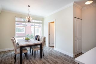 Photo 8: 66 3039 156 Street in Surrey: Grandview Surrey Townhouse for sale (South Surrey White Rock)  : MLS®# R2284872