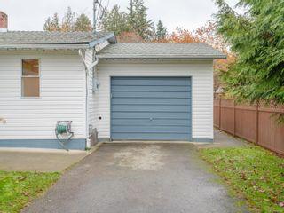 Photo 4: 5705 Watson Rd in : PA Port Alberni House for sale (Port Alberni)  : MLS®# 860188