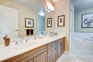 Photo 14: 104 15169 BUENA VISTA AVENUE in Presidents Court: Home for sale : MLS®# R2331924