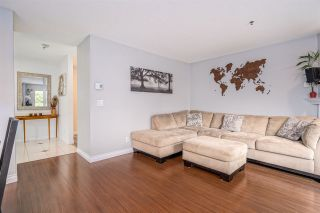 """Photo 7: 502 6737 STATION HILL Court in Burnaby: South Slope Condo for sale in """"THE COURTYARDS"""" (Burnaby South)  : MLS®# R2507857"""
