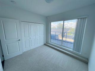 "Photo 8: 403 9983 E BARNSTON Drive in Surrey: Fraser Heights Condo for sale in ""COAST"" (North Surrey)  : MLS®# R2576511"