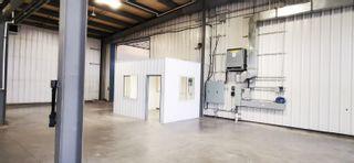 Photo 13: 9304 111 Street in Fort St. John: Fort St. John - City SW Industrial for sale (Fort St. John (Zone 60))  : MLS®# C8040617