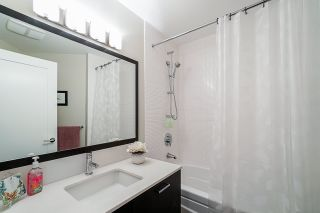 Photo 22: R2494864 - 5 3395 GALLOWAY AVE, COQUITLAM TOWNHOUSE