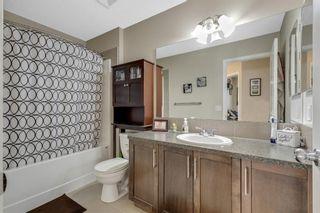 Photo 20: 320 Cimarron Vista Way: Okotoks Detached for sale : MLS®# A1105464