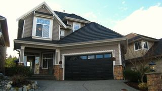 Photo 15:  in Surrey: Ironwood Home for sale ()