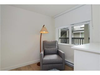 """Photo 9: 301 788 W 14TH Avenue in Vancouver: Fairview VW Condo for sale in """"OAKWOOD WEST"""" (Vancouver West)  : MLS®# V1079669"""