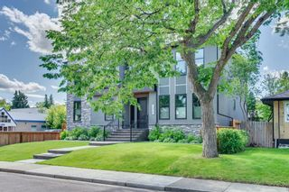 Photo 2: 1315 20 Street NW in Calgary: Hounsfield Heights/Briar Hill Detached for sale : MLS®# A1056774