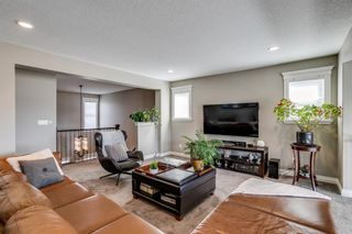 Photo 18: 40 Masters Landing SE in Calgary: Mahogany Detached for sale : MLS®# A1100414