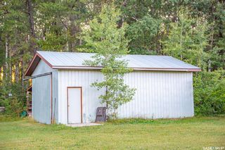 Photo 48: Palidwar Acreage in Nipawin: Residential for sale (Nipawin Rm No. 487)  : MLS®# SK847169