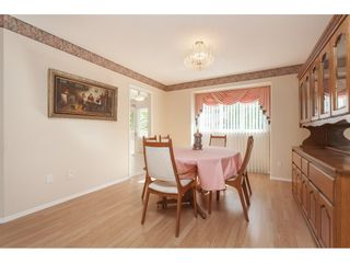 "Photo 30: 292 13888 70 Avenue in Surrey: East Newton Townhouse for sale in ""CHELSEA GARDENS"" : MLS®# R2481348"