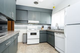 Photo 6: 187 Morley Avenue in Winnipeg: Riverview House for sale (1A)  : MLS®# 1910296