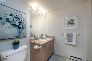 Photo 17: 102 1196 Sluggett Rd in BRENTWOOD BAY: CS Brentwood Bay Condo for sale (Central Saanich)  : MLS®# 838000