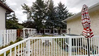 Photo 18: 410 Ball Way in Saskatoon: Silverwood Heights Residential for sale : MLS®# SK862758