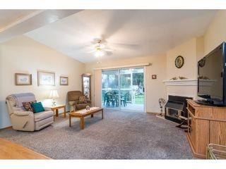 Photo 4: 5521 SPINNAKER Bay in Delta: Neilsen Grove House for sale (Ladner)  : MLS®# R2425316