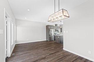 Photo 8: 89 340 John Angus Drive in Winnipeg: South Pointe Condominium for sale (1R)  : MLS®# 202120413