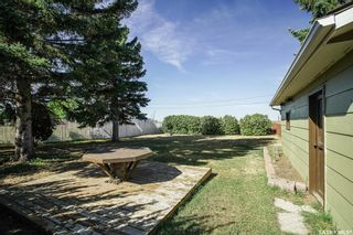 Photo 4: 106 4th Avenue in Dundurn: Residential for sale : MLS®# SK866638