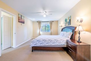 """Photo 17: 13278 19A Avenue in Surrey: Crescent Bch Ocean Pk. House for sale in """"Amble Greene"""" (South Surrey White Rock)  : MLS®# R2567560"""