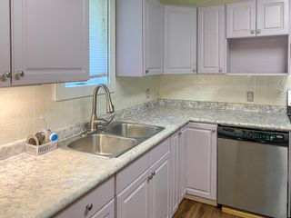Photo 7: 28 Corrigan Avenue: Whitemouth Residential for sale (R18)  : MLS®# 202122014