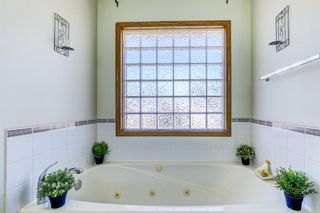 Photo 26: 216 Coral Shores Court NE in Calgary: Coral Springs Detached for sale : MLS®# A1116922