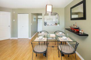 """Photo 9: 321 12633 NO. 2 Road in Richmond: Steveston South Condo for sale in """"Nautica North"""" : MLS®# R2468479"""