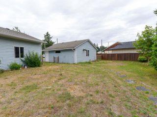 Photo 10: 1273 Miller Rd in COMOX: CV Comox Peninsula House for sale (Comox Valley)  : MLS®# 820513