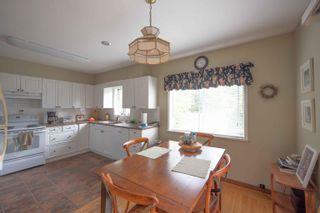 Photo 5: 17258 26 Avenue in Surrey: Grandview Surrey House for sale (South Surrey White Rock)  : MLS®# R2618393