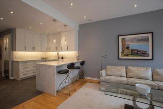 Photo 12: 7 1800 Wellington Crescent in Winnipeg: Tuxedo Condominium for sale (1E)  : MLS®# 202111009