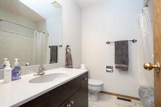 Photo 18: 22 Hallmark Point in Winnipeg: Whyte Ridge Residential for sale (1P)  : MLS®# 202101019