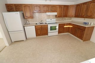 Photo 3: 203 510 5th Avenue North in Saskatoon: City Park Residential for sale : MLS®# SK840354