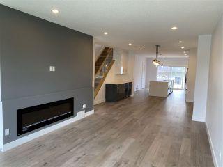 Photo 4:  in Edmonton: Zone 15 House for sale : MLS®# E4263944