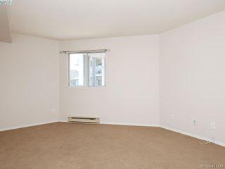 Photo 13: 313 3206 Alder St in VICTORIA: SE Quadra Condo for sale (Saanich East)  : MLS®# 816344