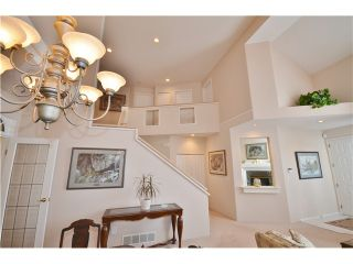 """Photo 5: 1450 RHINE Crescent in Port Coquitlam: Riverwood House for sale in """"RIVERWOOD"""" : MLS®# V1052007"""