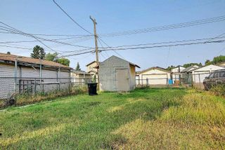 Photo 31: 13036 65 Street in Edmonton: Zone 02 House for sale : MLS®# E4256112