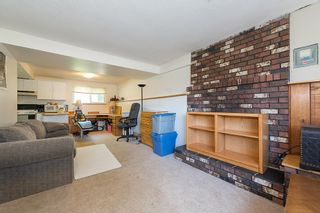 Photo 24: 18105 59A Avenue in Surrey: Home for sale : MLS®# F1442320