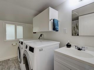 Photo 15: 1104 Glenora Pl in : SE Maplewood House for sale (Saanich East)  : MLS®# 882585